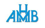 logoAMHB