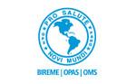 logo_bir