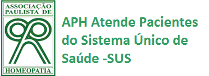 aph-atende