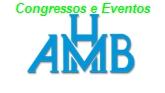 Confira Congressos e Eventos na Home AMHB