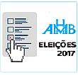 eleições amhb 2017 imagem mais reduzida
