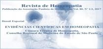 capa portugues APH 209x100