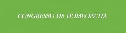 1PORTcongresso homeopatia